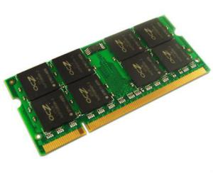 1277205476_kingston_1gb_ddr-2_pc4200_533mhz__laptop_sodimm