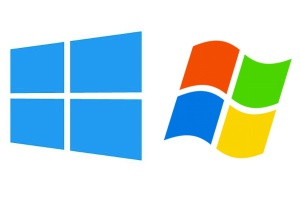 Windows-8-VS-Windows-7